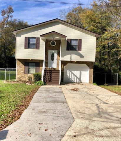 1311 Swope Dr, Chattanooga, TN 37412 (MLS #1291014) :: Chattanooga Property Shop