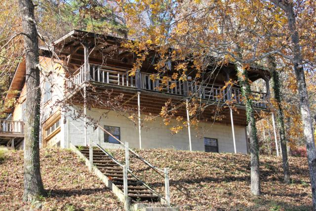 8737 Lackey Tr, Harrison, TN 37341 (MLS #1291038) :: Chattanooga Property Shop