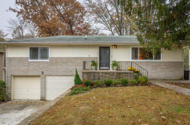 108 S Forrest Ave, Lookout Mountain, TN 37350 (MLS #1291042) :: Chattanooga Property Shop