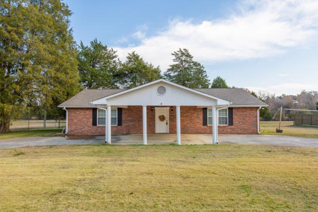489 Cannon Dr, Ringgold, GA 30736 (MLS #1291075) :: Chattanooga Property Shop