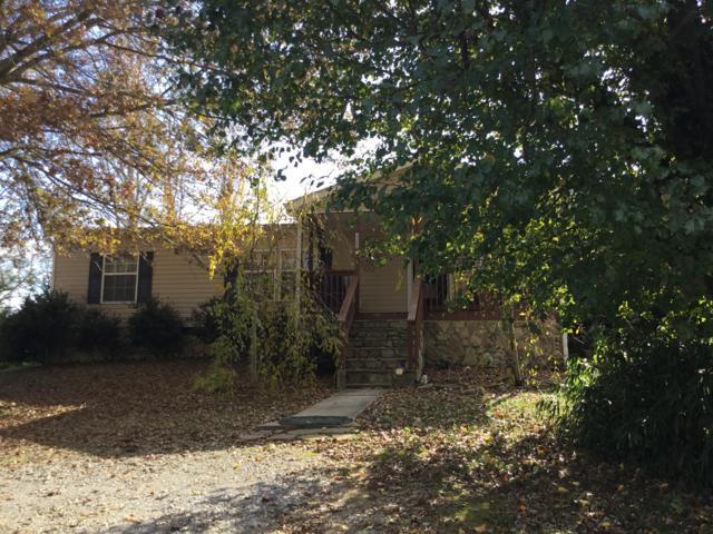 3382 Lake Howard Rd, Lafayette, GA 30728 (MLS #1291138) :: Keller Williams Realty | Barry and Diane Evans - The Evans Group