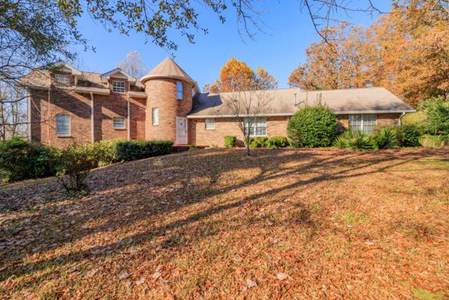715 Clearview Dr, Ringgold, GA 30736 (MLS #1291142) :: Chattanooga Property Shop