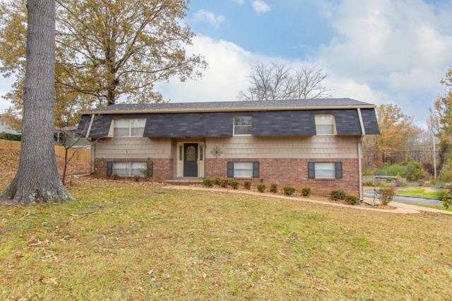 365 Foster Dr, Ringgold, GA 30736 (MLS #1291175) :: Chattanooga Property Shop