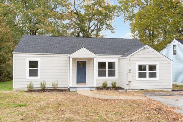 114 N Moore Rd, Chattanooga, TN 37411 (MLS #1291176) :: Chattanooga Property Shop