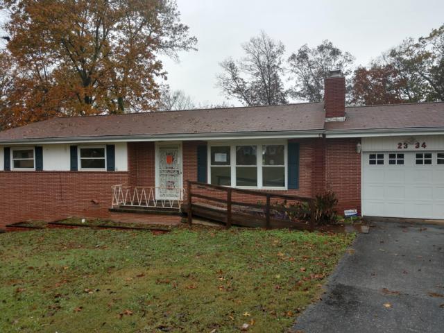 2334 Marco Cir, Chattanooga, TN 37421 (MLS #1291189) :: Chattanooga Property Shop