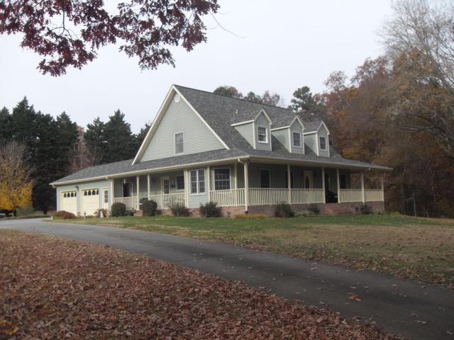 443 Donna Ln, Ringgold, GA 30736 (MLS #1291204) :: Chattanooga Property Shop