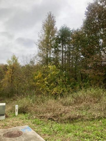 719 Wildrose Ln, Chattanooga, TN 37419 (MLS #1291213) :: Chattanooga Property Shop