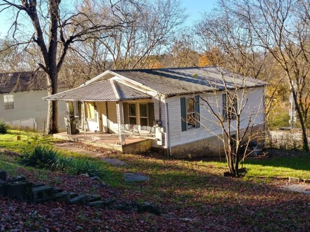 3819 Grace Ave, Chattanooga, TN 37406 (MLS #1291226) :: Keller Williams Realty | Barry and Diane Evans - The Evans Group