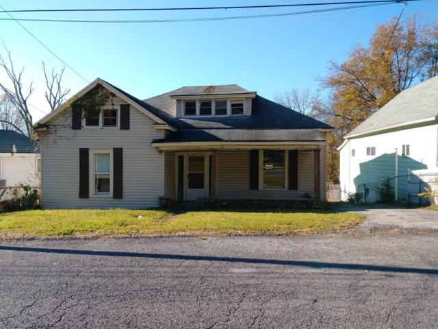 3609 15th Ave, Chattanooga, TN 37407 (MLS #1291228) :: Chattanooga Property Shop