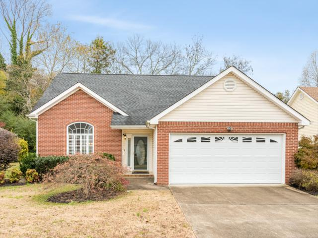 2754 Derby Downs Dr, Chattanooga, TN 37421 (MLS #1291245) :: The Mark Hite Team