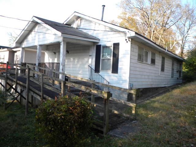 2615 Lockwood St, Chattanooga, TN 37406 (MLS #1291328) :: Chattanooga Property Shop