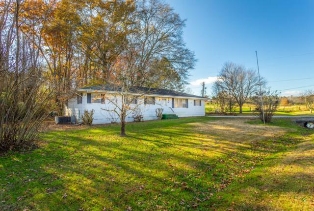 1306 Brock Cir, Ringgold, GA 30736 (MLS #1291336) :: Chattanooga Property Shop