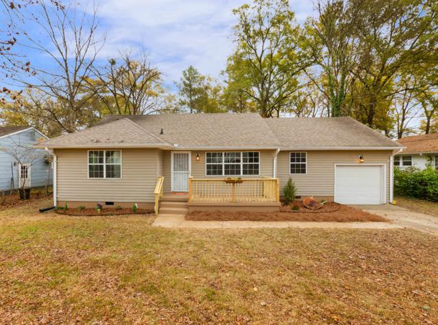 18 Woodvale Ave, Chattanooga, TN 37411 (MLS #1291354) :: The Mark Hite Team