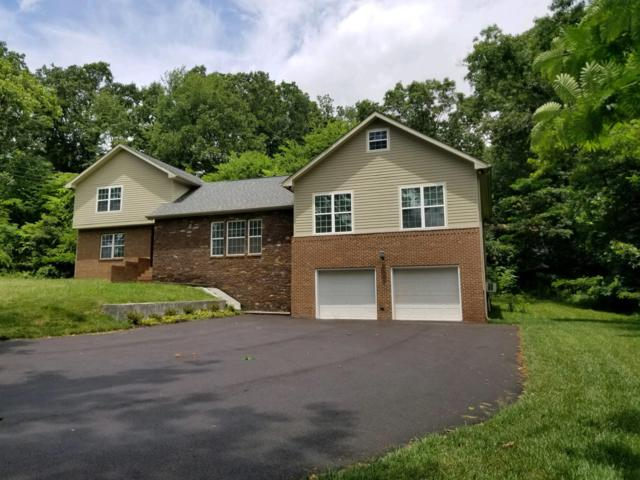 537 Gadd Rd, Chattanooga, TN 37343 (MLS #1291371) :: The Robinson Team