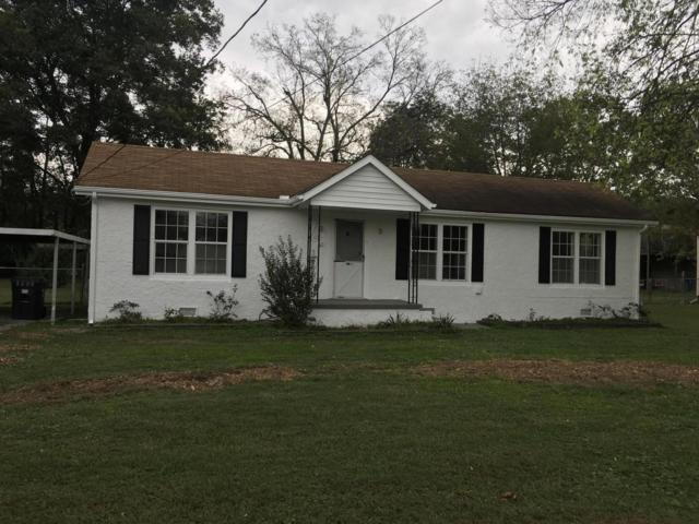 1104 Henderson Ave, Rossville, GA 30741 (MLS #1291387) :: The Mark Hite Team