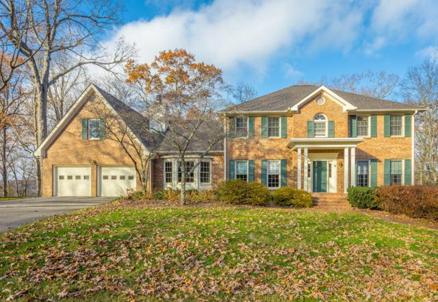 3 Rock Moore Ln, Signal Mountain, TN 37377 (MLS #1291392) :: The Jooma Team