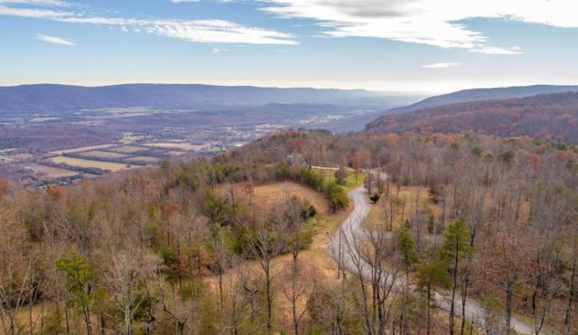 0 Bluff View Dr, Dunlap, TN 37327 (MLS #1291394) :: Chattanooga Property Shop