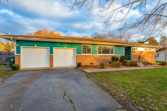 1828 Clayton Dr, Chattanooga, TN 37421 (MLS #1291514) :: Chattanooga Property Shop