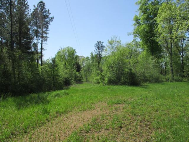 3902 Keown Ln #8, Rocky Face, GA 30740 (MLS #1291525) :: Chattanooga Property Shop
