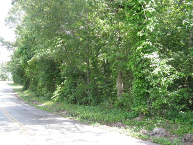 0 Waters Dr #2, Ringgold, GA 30736 (MLS #1291531) :: Chattanooga Property Shop