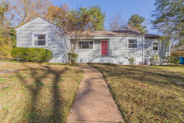 3324 Lockwood Dr, Chattanooga, TN 37415 (MLS #1291539) :: Chattanooga Property Shop