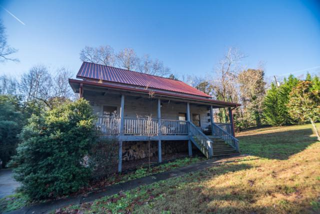 5554 Tucker Road Rd, Ooltewah, TN 37363 (MLS #1291609) :: Chattanooga Property Shop