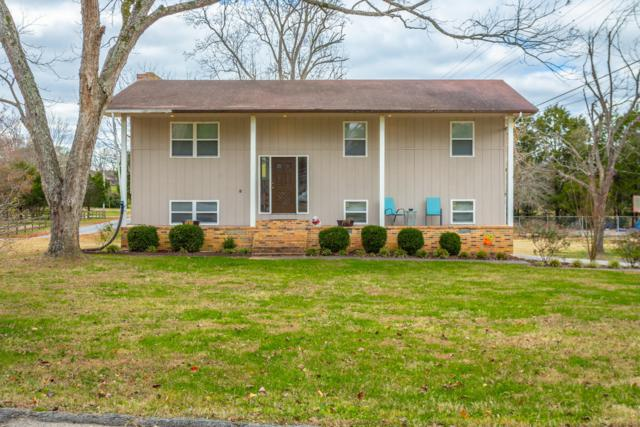 80 Walker St, Ringgold, GA 30736 (MLS #1291613) :: Chattanooga Property Shop