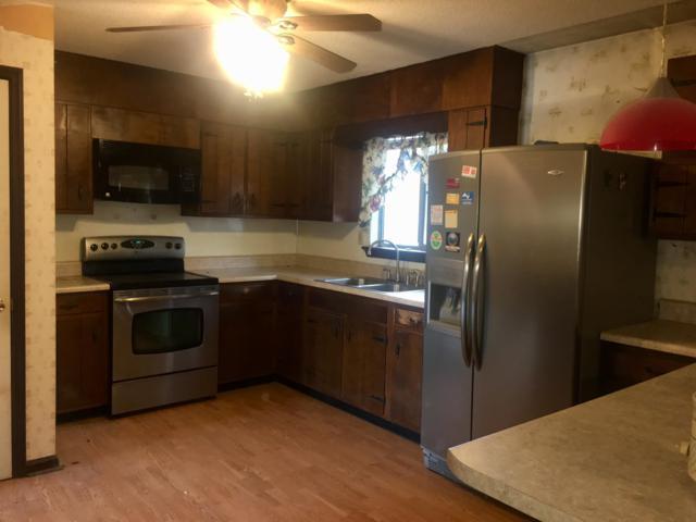 1217 Ticonderoga Cir, Hixson, TN 37343 (MLS #1291614) :: Chattanooga Property Shop