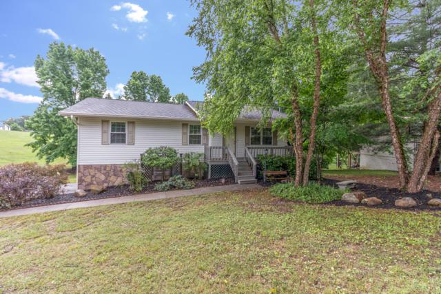 10415 Sims-Harris Rd, Ooltewah, TN 37363 (MLS #1291621) :: Chattanooga Property Shop