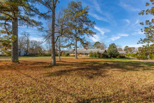 1715 Jenkins Rd, Chattanooga, TN 37421 (MLS #1291630) :: Chattanooga Property Shop