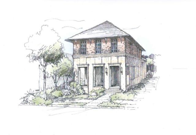 9437 Kingshedge Ct., Ooltewah, TN 37363 (MLS #1291633) :: Chattanooga Property Shop