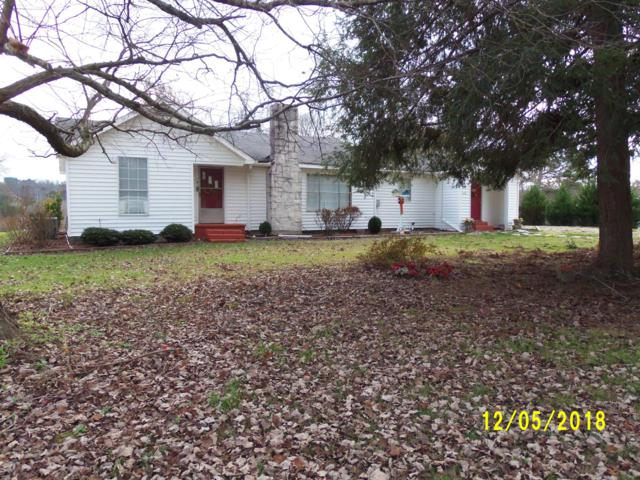 1037 Tunnel Hill Rd, Tunnel Hill, GA 30755 (MLS #1291645) :: Chattanooga Property Shop