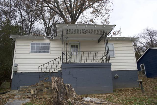 101 Delawanna Ter, Chattanooga, TN 37405 (MLS #1291702) :: Chattanooga Property Shop