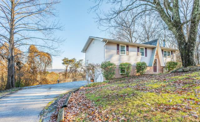 533 Ethyelyn Ln, Hixson, TN 37343 (MLS #1291726) :: Keller Williams Realty | Barry and Diane Evans - The Evans Group