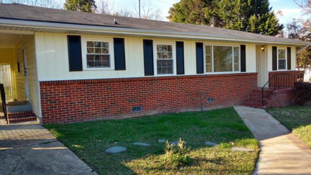477 Greens Lake Cir, Rossville, GA 30741 (MLS #1291774) :: Chattanooga Property Shop
