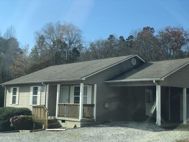 2306 Utility Rd, Rocky Face, GA 30740 (MLS #1291778) :: Chattanooga Property Shop