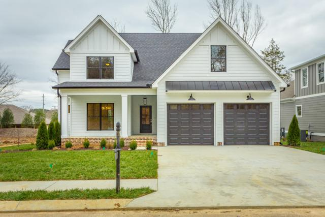5016 NE Grove Park Drive, Cleveland, TN 37312 (MLS #1291826) :: Chattanooga Property Shop
