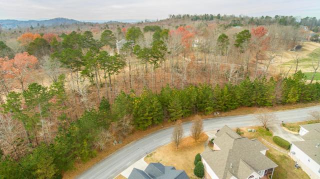 0 Blue Jay Pkwy #415, Ringgold, GA 30736 (MLS #1291850) :: Chattanooga Property Shop