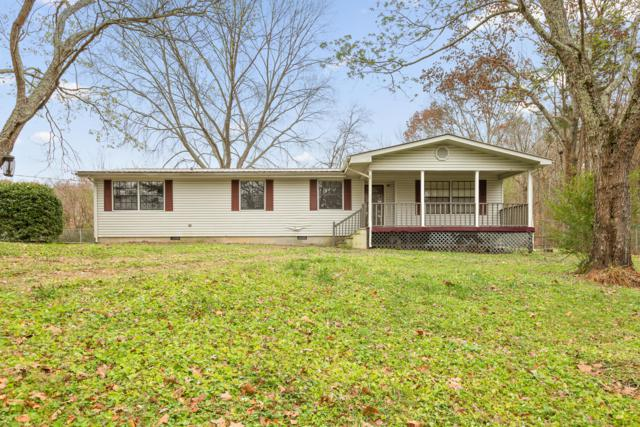 8622 Gann Rd, Soddy Daisy, TN 37379 (MLS #1291853) :: The Jooma Team