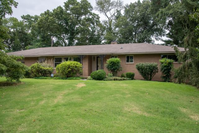 4618 Maywood Ln, Chattanooga, TN 37416 (MLS #1291857) :: The Robinson Team
