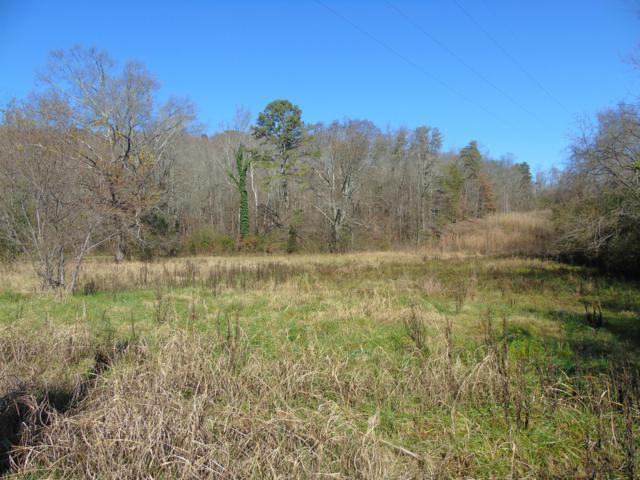 3410 Meadow Falls Ln, Chattanooga, TN 37419 (MLS #1291868) :: Chattanooga Property Shop