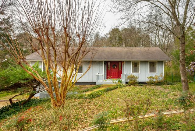 254 Peace St, Chattanooga, TN 37415 (MLS #1291874) :: The Robinson Team