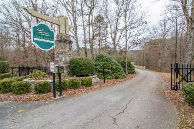 0 Stewart Ln #19, Rising Fawn, GA 30738 (MLS #1291880) :: The Robinson Team