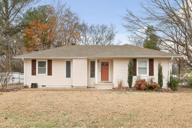 1103 Altamaha St, Chattanooga, TN 37412 (MLS #1291897) :: Chattanooga Property Shop