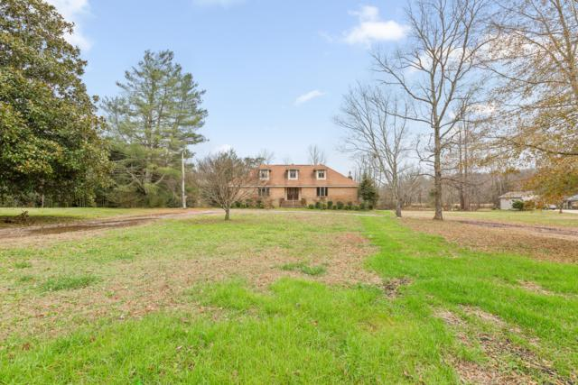 613 Roberts Mill Rd, Hixson, TN 37343 (MLS #1291903) :: Keller Williams Realty | Barry and Diane Evans - The Evans Group
