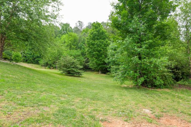 0 Buster Ridge #44, Ringgold, GA 30736 (MLS #1291910) :: Chattanooga Property Shop