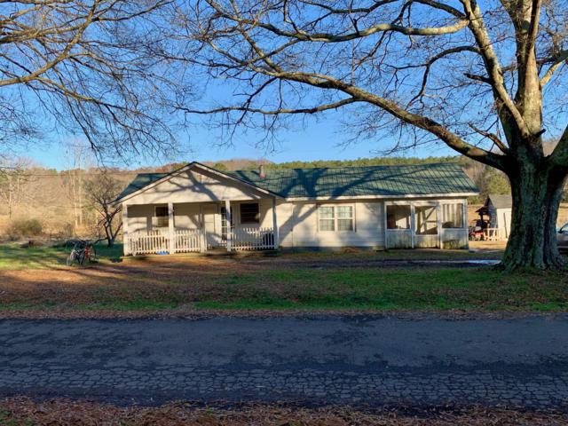 960 Yarborough Rd, Summerville, GA 30747 (MLS #1291911) :: Chattanooga Property Shop