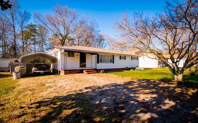 1931 Mac Ln, Chattanooga, TN 37421 (MLS #1291913) :: Chattanooga Property Shop