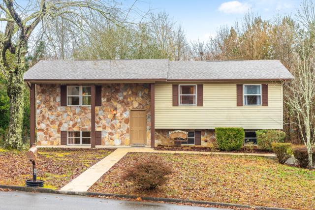 62 Ascot Ln, Ringgold, GA 30736 (MLS #1291920) :: Chattanooga Property Shop