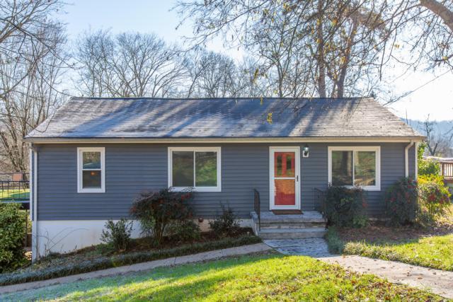 2802 Berkley Dr, Chattanooga, TN 37415 (MLS #1291927) :: Chattanooga Property Shop